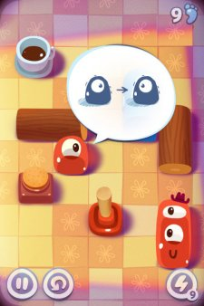 pudding-monsters-screenshot- (2)