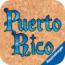 puerto-rico-hd-logo-icone