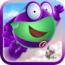 purple-cape-logo-icone