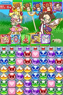 Puyo Puyo Quest 08.04.2013. (3)