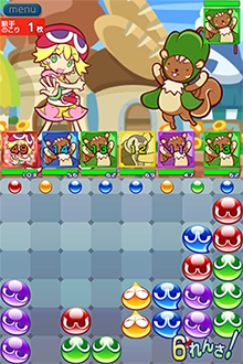 Puyo Puyo Quest 08.04.2013. (5)