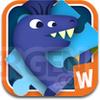 le-puzzle-dinosaures-icon