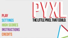 PYXL_1