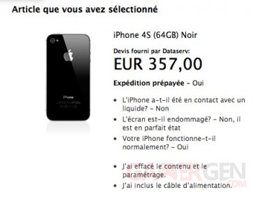 rachat-iphone-apple-service-disponible