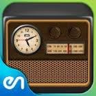 Radio Alarme Horloge