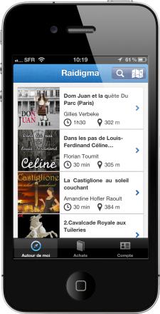 raidigma-application-par-cardinalis-histoire-des-villes-11