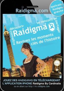 raidigma-application-par-cardinalis-histoire-des-villes-2