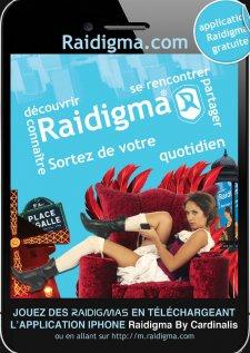 raidigma-application-par-cardinalis-histoire-des-villes-5