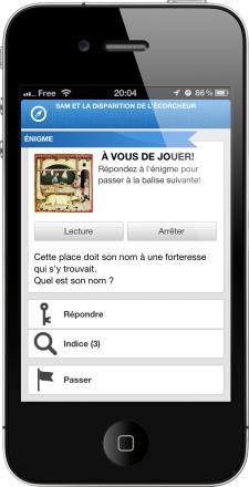 raidigma-application-par-cardinalis-histoire-des-villes-7