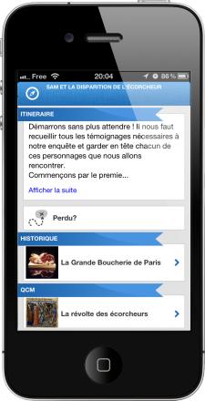 raidigma-application-par-cardinalis-histoire-des-villes-8