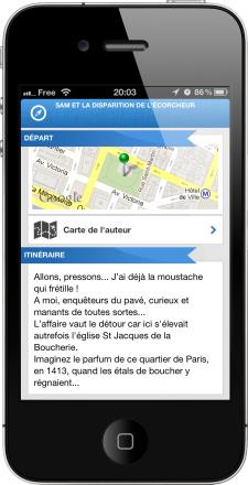 raidigma-application-par-cardinalis-histoire-des-villes-9