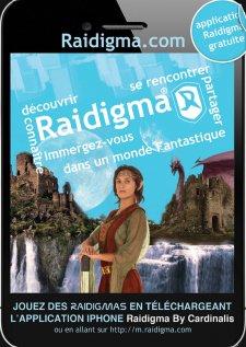 raidigma-application-par-cardinalis-histoire-des-villes