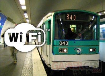 ratp-metro-paris-free-wifi ratp-metro-paris-free-wifi