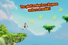 rayman-jungle-run-screenshot-ios- (1)