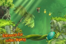 rayman-jungle-run-screenshot-ios- (2)