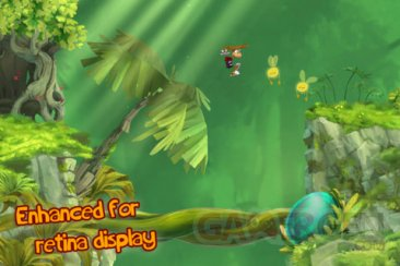 rayman-jungle-run-screenshot-ios- (2)