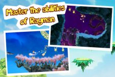rayman-jungle-run-screenshot-ios- (3)