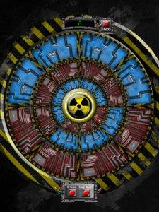 Reactor HD 2