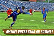 Real Football 2013 1