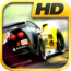 real-racing-2-hd-logo-icone
