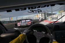 real-racing-2-screenshot-ios- (4)