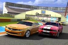 real-racing-2-screenshot-ios- (5)