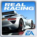 Real Racing 3 03.06.2013.