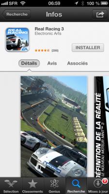 real_racing_3_ IMG_0174