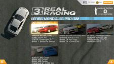 real_racing_3_ IMG_0179