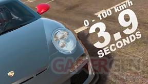 real-racing-3-nouveau-trailer-special-porsche-vignette