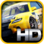 real-racing-hd-logo-icone