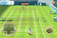 Real tenis 1