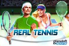 Real tenis 2