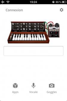 recherche google logo 1