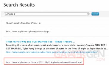recherche-iphone-5-ipod-nano-touch-mise-a-jour-apple-store-devoile-contenu-keynote