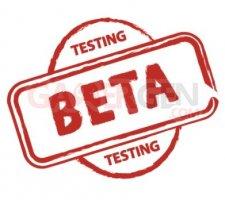 redsnow-beta-testing