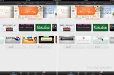 refonte-app-store-ios-6-iphone-5-4
