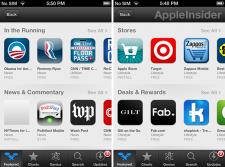 refonte-app-store-ios-6-iphone-5