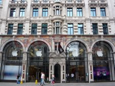 regent-street-apple-store-londres