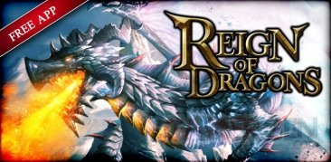 reign-of-dragons-banniere