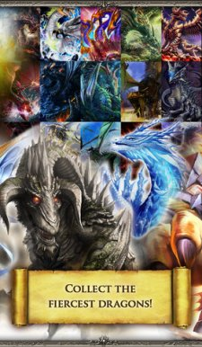 reign-of-dragons-screenshots-iphone-ios- (2)