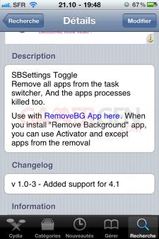 RemoveBG2 (1)