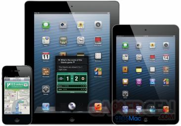 rendu-3d-ipad-mini-ipod-touch-geant-9to5mac-2