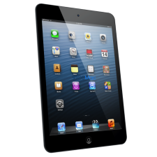 rendu-3d-ipad-mini-ipod-touch-geant-9to5mac