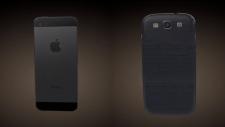 rendu-3d-video-iphone-5-rumeurs-galaxy-s-III