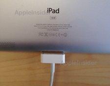 renforcement-contre-vol-apple-store-nouveau-cable-chargment-dock-ipad-3