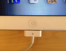 renforcement-contre-vol-apple-store-nouveau-cable-chargment-dock-ipad