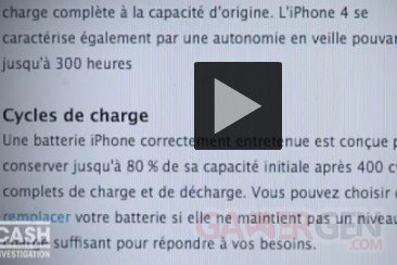 reportage apple  2