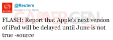 reuters-twitter-retard-apple