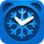 reveil-intelligent-pro-logo-icone